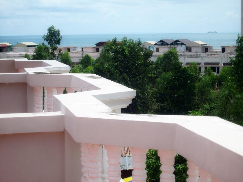 аренда в Камбодже