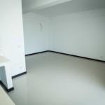 Новые квартиры в Сиануквиле