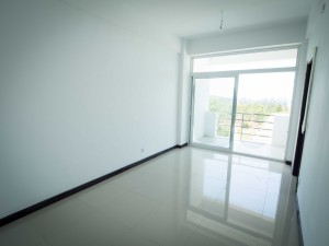 Купить квартиру в Сиануквиле