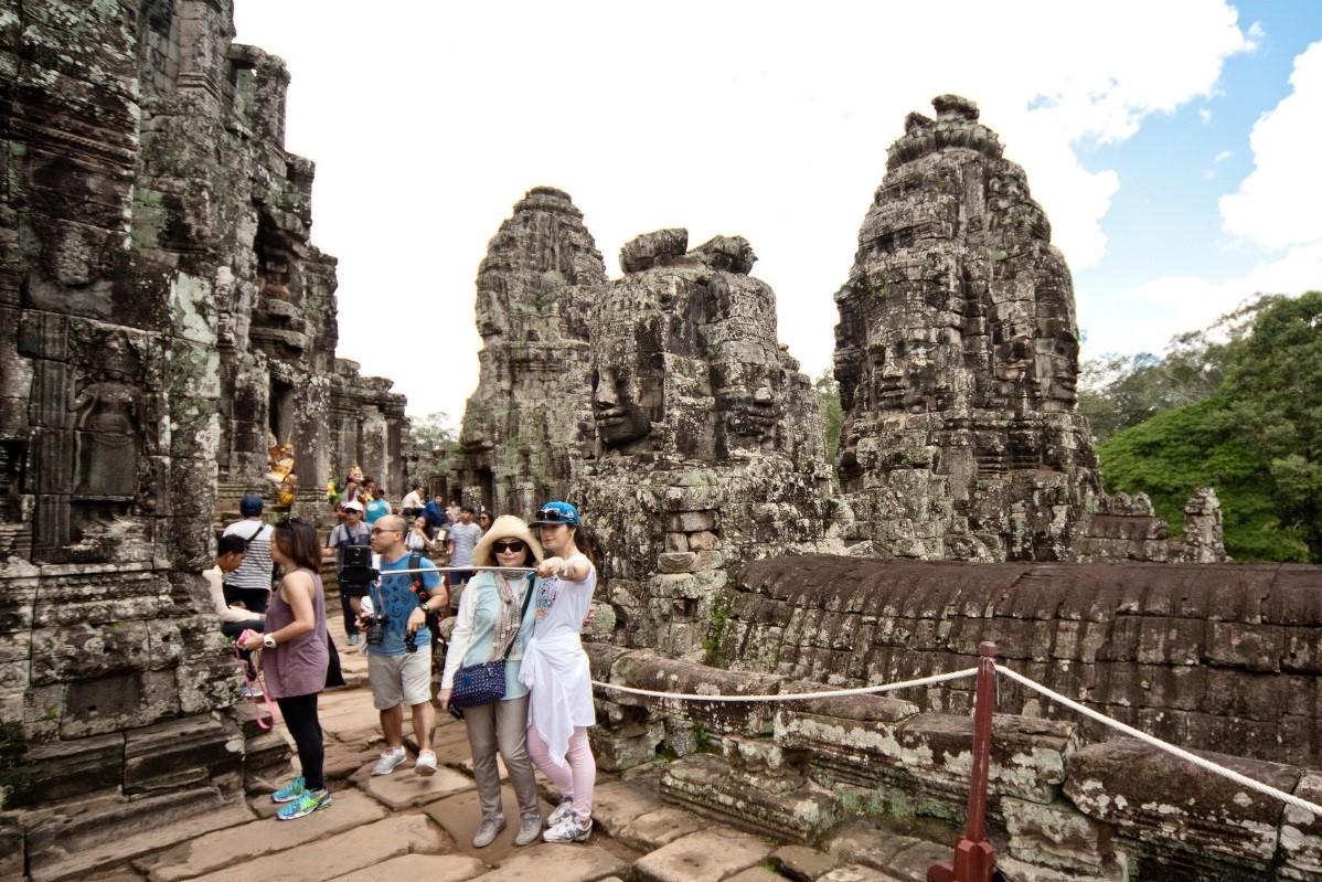 продажа недвижимости камбоджа